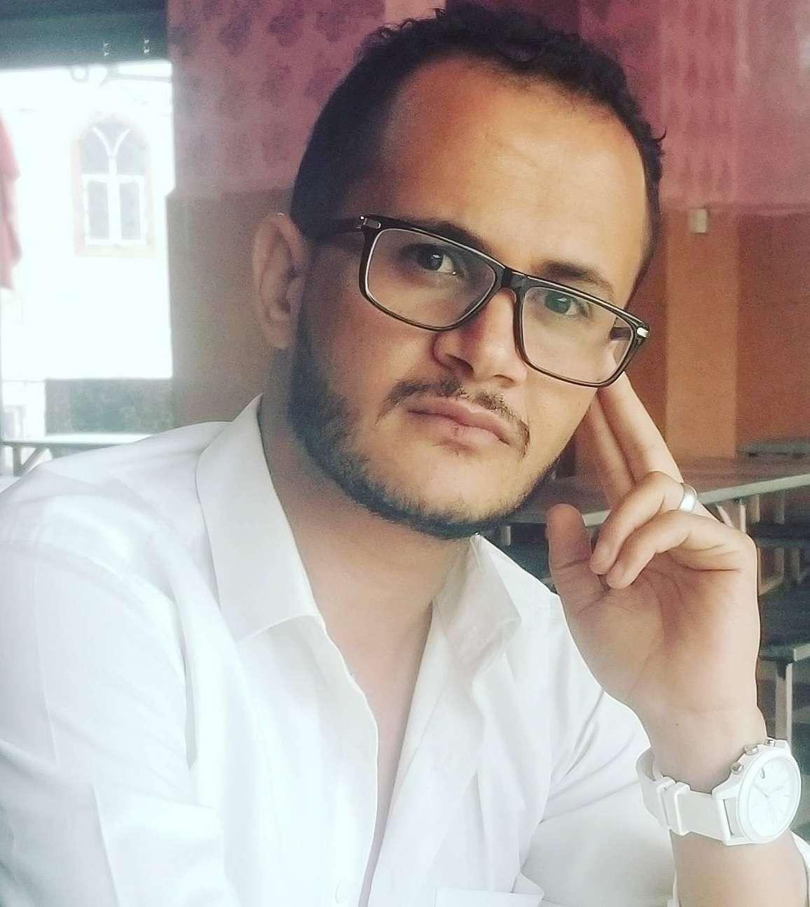 يوم الآثار اليمنية