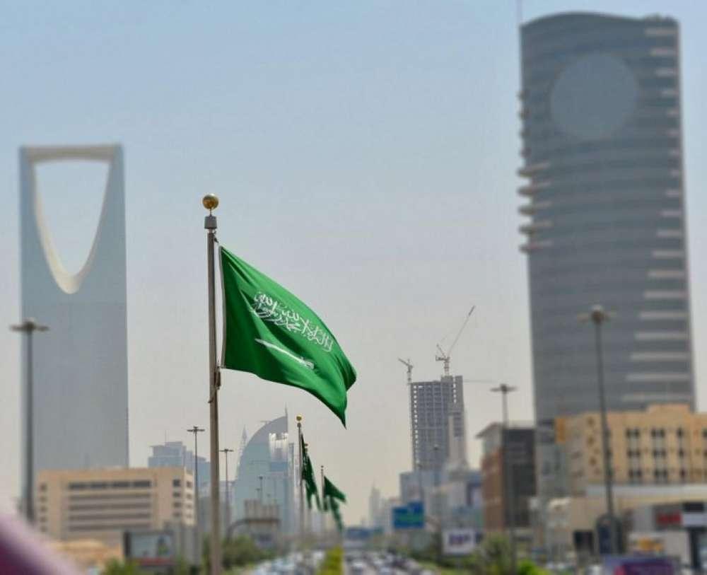 الداخلية السعودية توجه نداء عاجلا لمواطنيها المتواجدين في الخارج وتطالبهم بالعودة