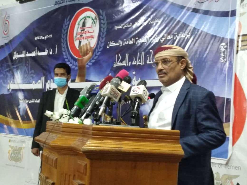 قيادي في صنعاء يكشف عن صراع داخلي بين قيادات الحوثيين بعد اتهامات بالفساد ونهب المال العام