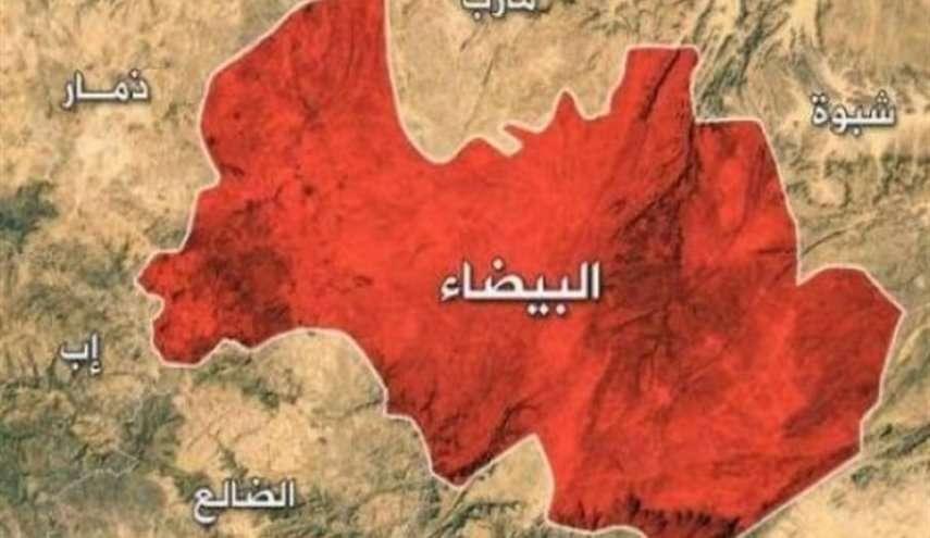البيضاء : نجاح صفقة تبادل أسرى بين الحوثيين والمقاومة في مديرية الصومعة وسط اليمن