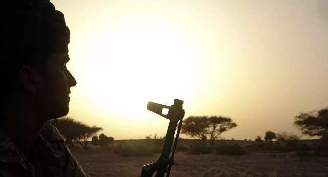 اليمن يسير في نفق مظلم من دون حل في الأفق