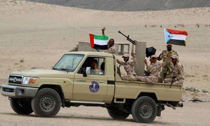 اليمن .. الانتقالي الجنوبي يطالب هذا الطلب المفاجئ من الأمم المتحدة