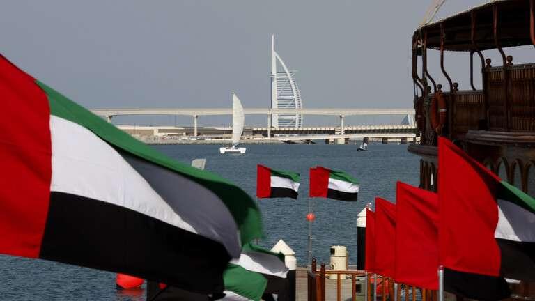 عاجل: الإمارات تدرج شخصيات من اليمن والعراق ولبنان على قائمة إرهاب جديدة تضم 38 اسم جديد .. تعرف عليهم