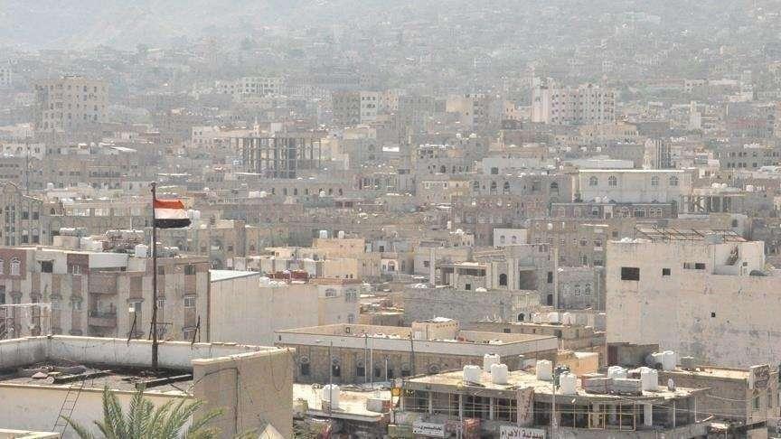 السعودية ترفض ولاية فريق الخبراء الدوليين في اليمن وتتهمه بالانحياز