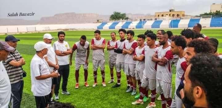 شاهد .. هكذا علق شوقي أحمد هائل بعد فوز
